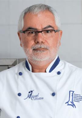 D.Marco A. Miquel Sirvent