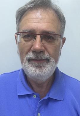 D.José Luis Gisbert Valls