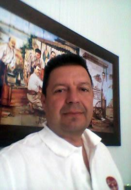 D.Félix LLinares Cantó
