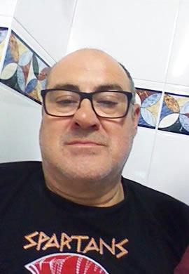 D.Enrique Coloma Garrigós