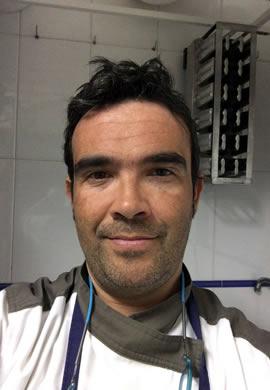 D.Agustín Mira Candela