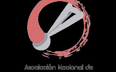 LA ASOCIACIÓN NACIONAL DE HELADEROS ARTESANOS ACTUALIZA SU IMAGEN CORPORATIVA.