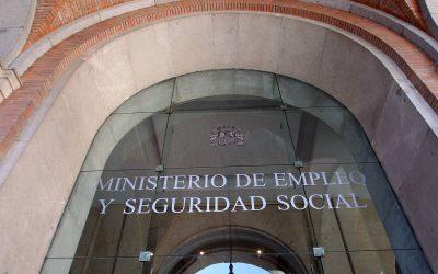 SOLUCIÓN DEFINITIVA AL CONTROL DE HORARIOS EN LAS EMPRESAS.