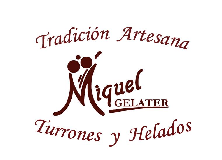 Miquel Gelater