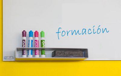 FORMACIÓN CONTINUA ANHCEA 2018
