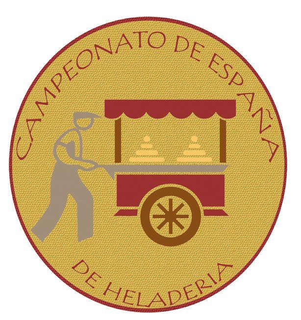 Formulario de Inscripción Campeonato de España de Heladería 2019